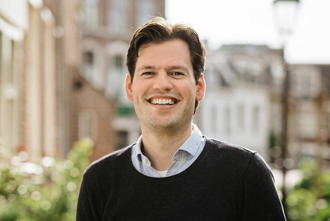 de-aankoper NVM aankoopmakelaar Utrecht Wietse Grandia RMT